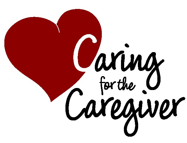 caring for the caregivers